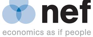2006 NEF Launches Happy Planet Index