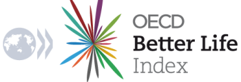 2011 OECD Launches Better Life Index