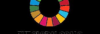 September 25, 2015 UN Adopts Global Goals